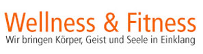 Fitness Studio Bad Oldesloe : Wellness & Fitness